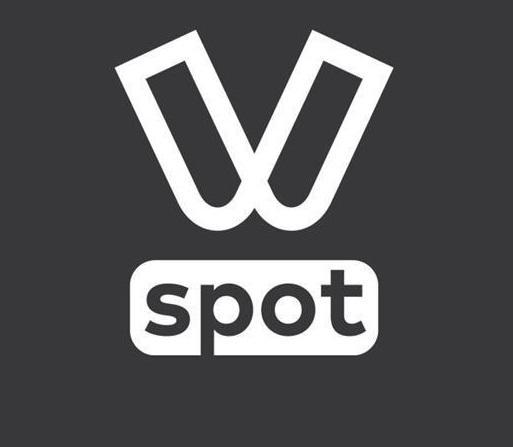 Viva Spot